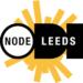 Node Leeds logo